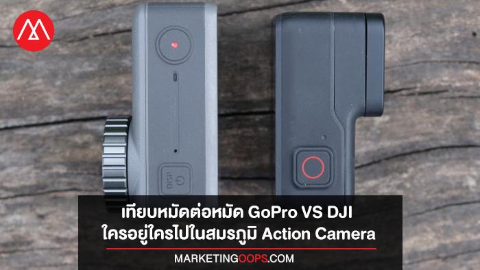 GoPro-DJI