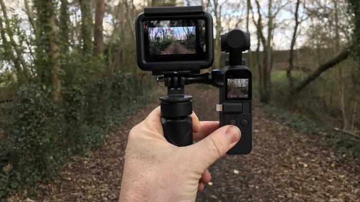 Osmo_Pocket_VS_GoPro_Hero7_Black