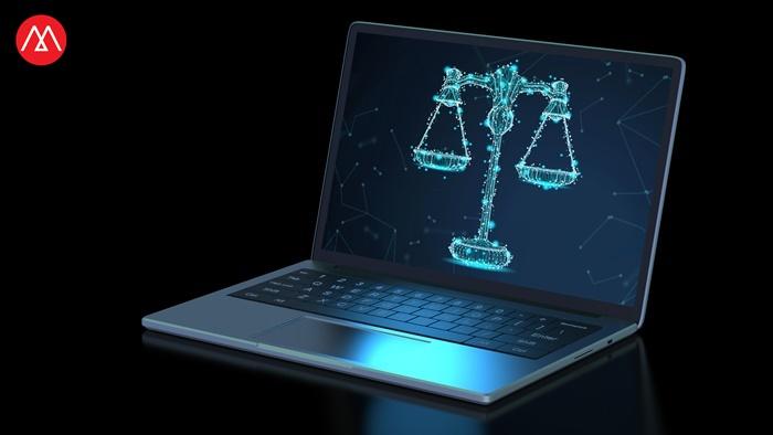 THAILAND cyber law