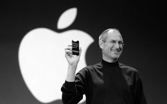 steve-jobs-original-iphone 2007