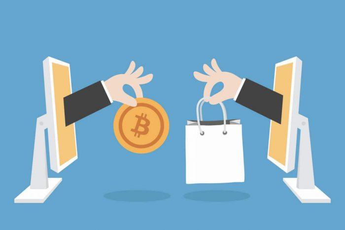 ecommerce-crypto