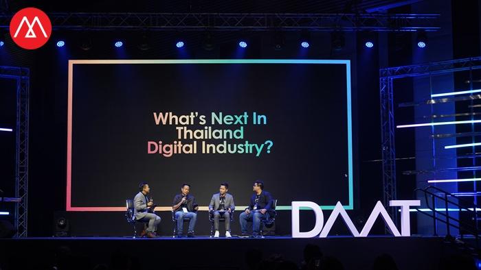 Thailand digital industry_1