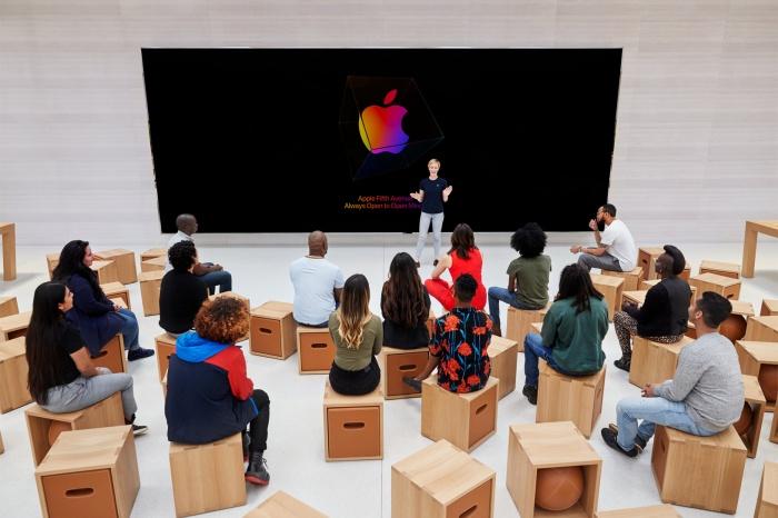 Apple-Store-fifth-avenue-2019-05