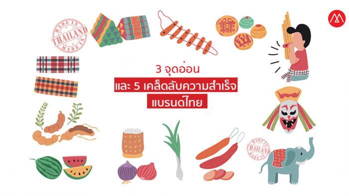Thai-Brand-Local-Brand