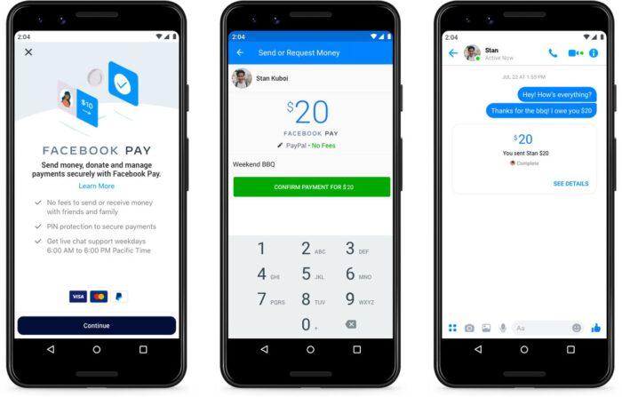 Facebook Pay-01