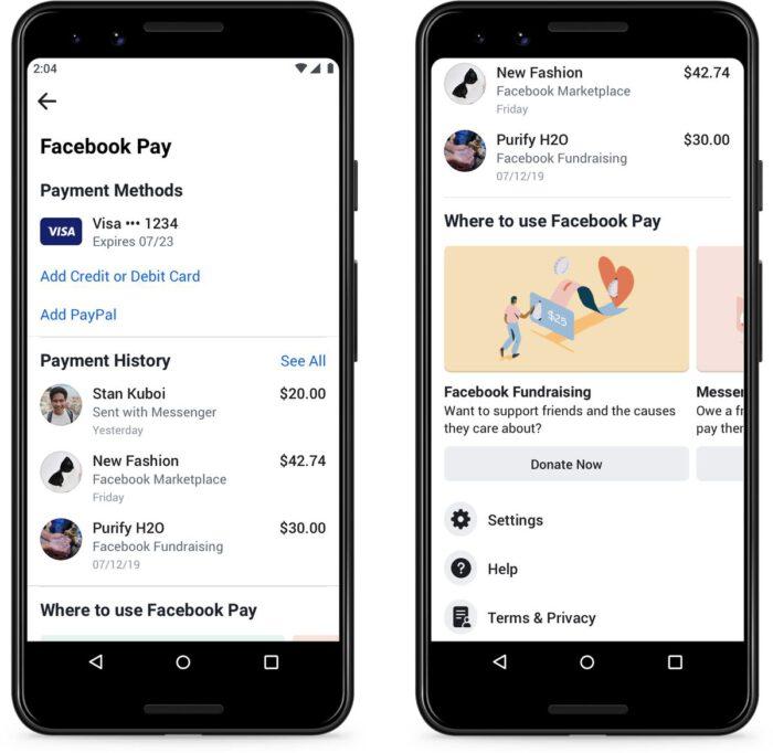 Facebook Pay-02