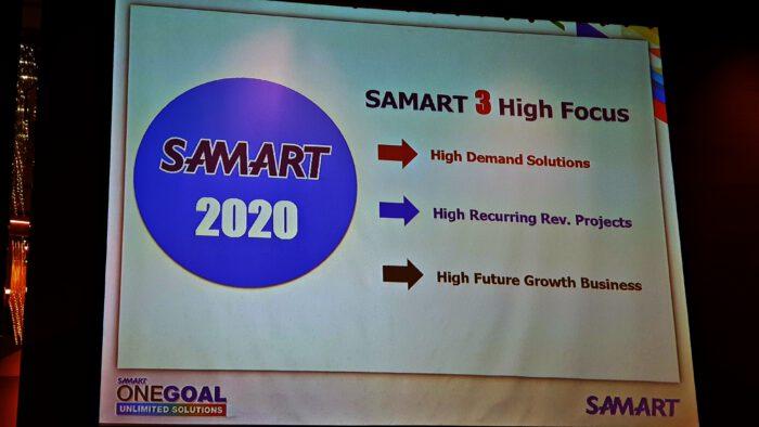 Samart-01
