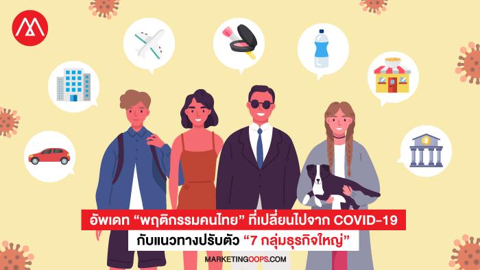 consumer behavior covid-19