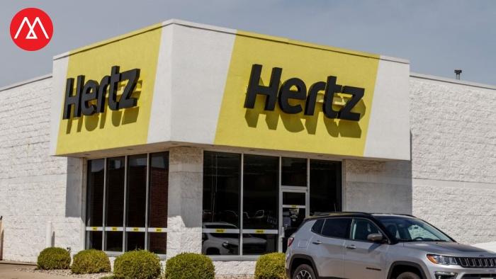 Hertz (2)