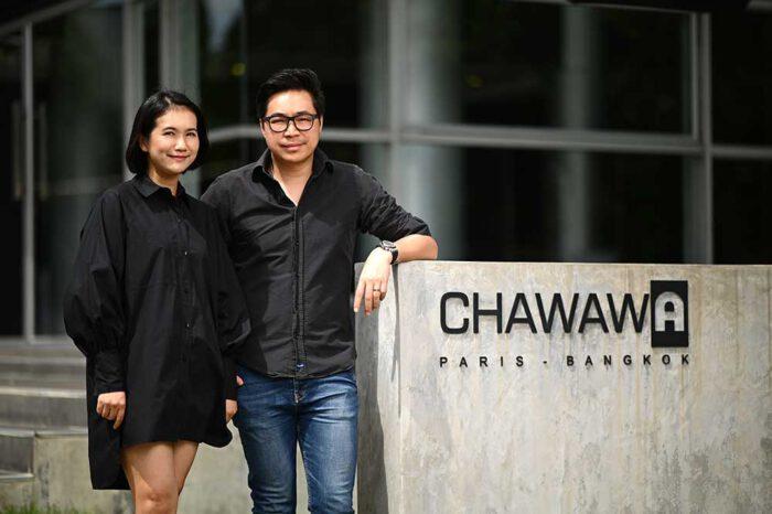 chawawa-4d-virtual-event-2
