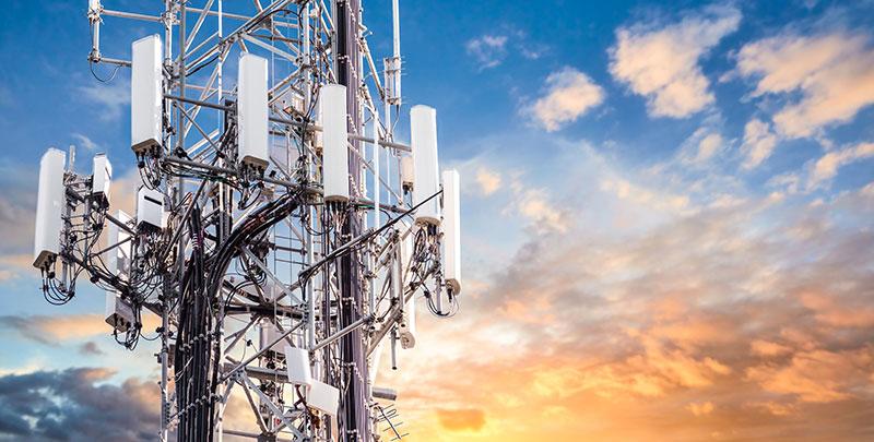 เทคโนโลยี 5G จะช่วยเร่งการพัฒนาแอพพลิเคชัน IoT รูปแบบใหม่ๆ