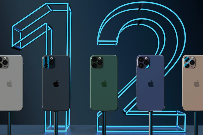 iPhone 12 - 04
