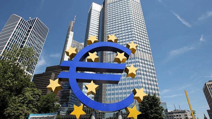 EU Central Bank