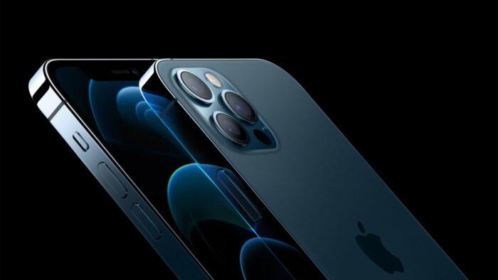 iPhone 12 - 05