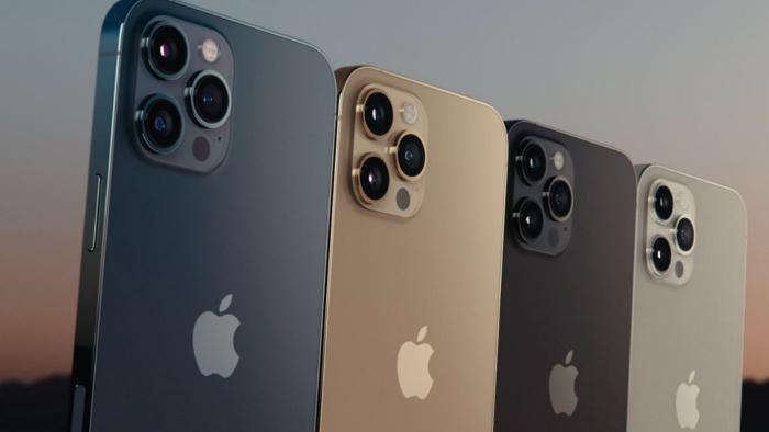 iPhone12 - 02