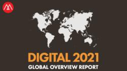Digital2021