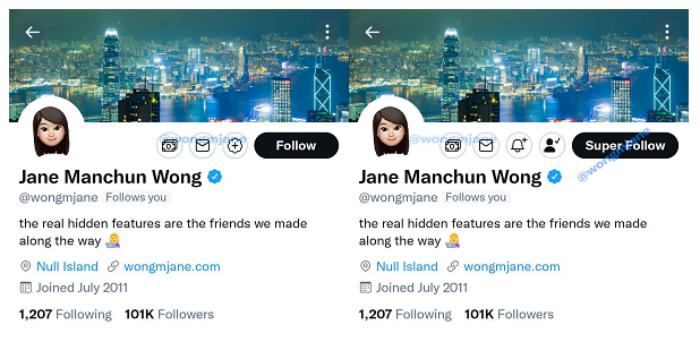 Jane Manchun Wong-Twitter