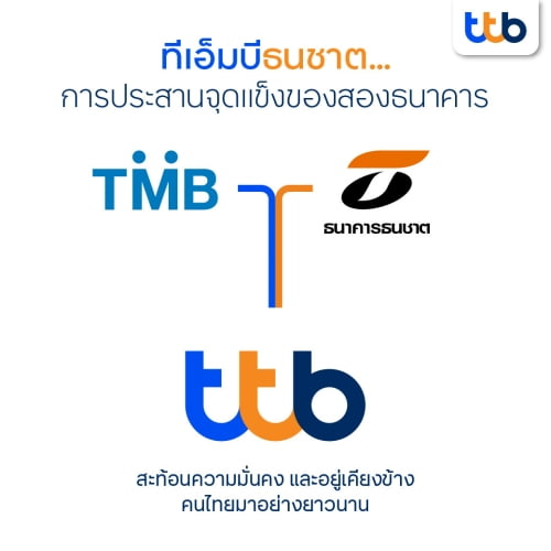 ttb-01